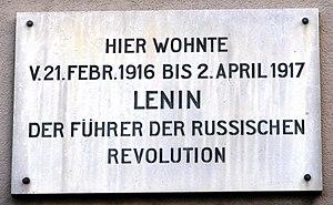 Wladimir Iljitsch Lenin Wikipedia 7