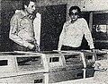 ZETO Kalisz (I197811).jpg