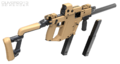ZOMBIE KRISS VECTOR LINES (12204782035).PNG