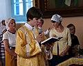 Zaśnięcie Bogurodzicy. Cerkiew Zaśnięcia Najświętszej Maryi Panny w Dubinach 04.jpg