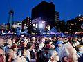 Zachary Richard, Montreal 2013-06-19 - 040.JPG