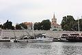 Zadar - Flickr - jns001 (22).jpg