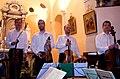 Zagrebacki kvartet 130709 5.jpg