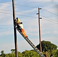 Zambia -Electricity repair.jpg