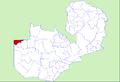 Zambia Chavuma District.png