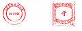 Zambia stamp type B2.jpg