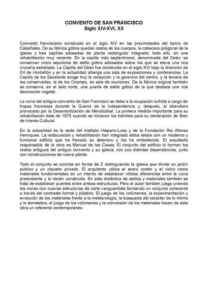 File:Zamora Convento San Francisco.pdf
