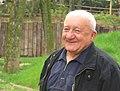 Zdeněk Srstka (cropped).jpg