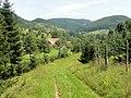 Zell a.H., Unterentersbach, Wanderweg nach Oberentersbach.jpg