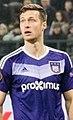 Zenit-Anderlecht17 (3) (cropped).jpg