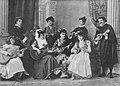 Zerega Spanish Troubadiors (1896).jpg