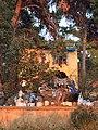 Zerfallenes unbewohntes Haus (22038264449).jpg