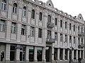 Zgrada Pozorišnog muzeja Vojvodine.jpg