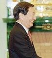 Zhu Rongji 2001.jpg