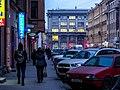 Zhukovskogo street.jpg