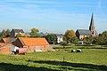 Zicht op Sint-Goriks-Oudenhove 06.jpg
