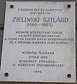 ZielinskiSzilárd Budafoki3.jpg