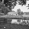Zijgevel - 's-Graveland - 20084617 - RCE.jpg