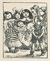 Zille Singende-Kinder GDR-73-100-21-b.jpg