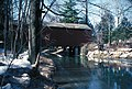 Zimmerman's Covered Bridge.jpg