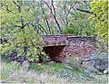 Zion NP, Stone Bridge 5-1-14a (14352796572).jpg