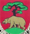 Znak starkov.png