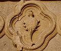 Zodiaque Amiens 08.jpg