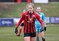 Zoe Cross Lewes FC Women 2 London City 3 14 02 2021-172 (50944301462).jpg