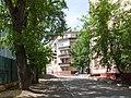 Zolotorozhsky proezd - Moscow, Russia - panoramio.jpg