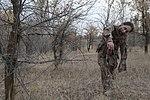 Zombies in Kyrgyzstan 131031-F-LK329-006.jpg
