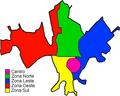 Zonas Políticas da Área Urbana de Guaratinguetá.png