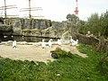 Zoo am Meer 2008 PD 58.JPG