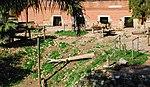 Zoo de Lisboa by Juntas 83.jpg