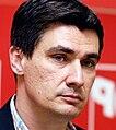 Zoran Milanovic.jpg
