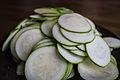 Zucchini (7695511404).jpg
