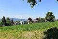 Zurich - panoramio (183).jpg