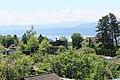 Zurich - panoramio (200).jpg