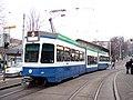 Zurich Be 4-8 Saenfte 2101.jpg