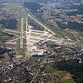 Zurich airport img 3323b.jpg