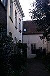 zutphen - oude bornhof-1