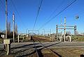 Zwankendamme Station R11.jpg