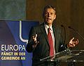 Zweite Generalversammlung der EuropagemeinderätInnen (8279948311).jpg