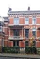 Zwolle RM Ter Pelkwijkstraat 3.jpg