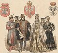 Zygmunt August i Barbara Radziwiłłówna.jpg