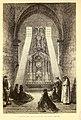 """Église de Santa María, a Illescas, près Tolède"" (19316113133).jpg"