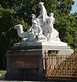 """Africa"" sculpture group, Albert Memorial - geograph.org.uk - 517000.jpg"