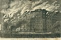"""Burning of the Lindell Hotel, at Saint Louis, Missouri. March 30, 1867."".jpg"