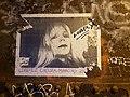 """Free Chelsea Manning"" Poster (31874448070).jpg"