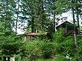 """""""Haiduschka pesen"""" hut - panoramio.jpg"""