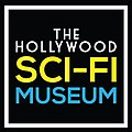 """Hollywood Sci-Fi Museum"" logo.jpeg"
